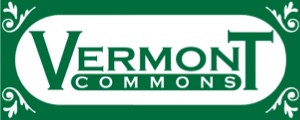 Vermont Commons Civic Association